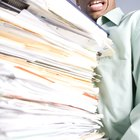 Negative Effects of a Heavy Workload