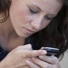 What Should Parents Do for Inappropriate Texting With Teens?