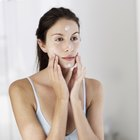 How to Get Rid of Wrinkles in Facial Skin