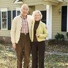 New Jersey Home Improvement Grants for Senior Citizens