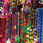How to Start Your Own Bead Store