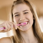 Hygiene Activities for Teens