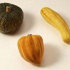 How to Cook Kabocha