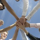 How to Make Your Employees Feel Like a Team