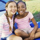Summer Camp Programs for Children in Jupiter, Florida