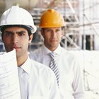 Principal Engineer Job Description