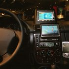 The Best Rated GPS Navigation Systems