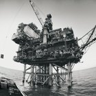 Best Offshore Drilling Schools