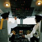 How Hard Is It to Get a Jet Pilot License?