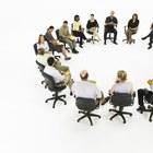 Definition of Effective Meetings