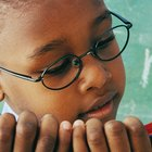 What Effect Do Bifocals Have on Children?