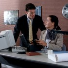 Executive Administrative Support Position Description