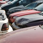Does Car Insurance Typically Cover Theft?
