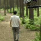 How to Buy Outdoor Surveillance Cameras