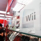 The Backwards Compatibility of a Nintendo Wii