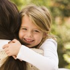 How to Help Kids Turn Negative Behavior Into Positive Behavior