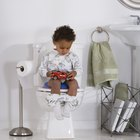 Importance of Potty Training