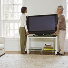 How to Select the Best Flat Screen Television