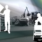What Kind of Questions Should You Ask a Heavy Equipment Operator?