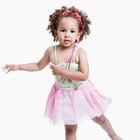Toddler Dance Programs