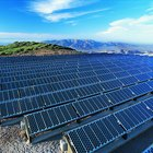 Is Solar Energy Renewable or Non-Renewable?