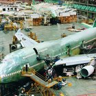 What Calculus Classes Are Required for Aerospace Engineering?
