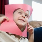 Dramatic Play Activities for Preschoolers on Valentine's Day