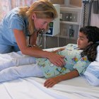 Job Description of a Pediatric Oncology Nurses