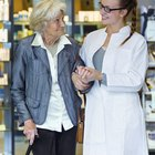 What Is the Meaning of Non-formulary Drugs?