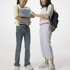 Emotional Benefits of School Uniforms for Young Children