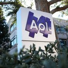 How to Use AOL to Sign On to Facebook