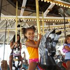 """Child-Friendly Activities in Riverside, California"""