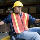 OSHA Safety for Employees