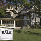 What Happens to a Foreclosure Property If No One Bids on It?