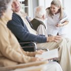 How to Become a Certified Assisted Living Manager