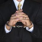 Rescinding a Job Offer for an Arrest Record