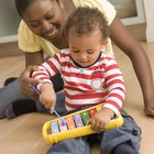 """Indoor Activities in Westchester, NY for Toddlers and Infants"""