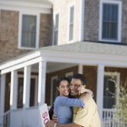 How to Improve Your Chances to Get a Home Loan