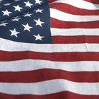 U.S. Flag Activities for Kids