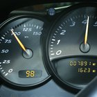How to Deduct Your Gas Mileage