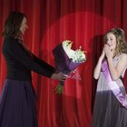 How Do Child Beauty Pageants Affect a Child's Development?