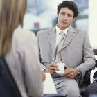 """How to Answer """"What Are Your Challenges?"""" in an Interview"""