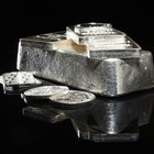 How To Sell Silver Coins & Bullion
