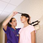 Differences Between Clinical Medical Assisting & LPN Nurses