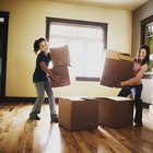 Seller Concession vs. Closing Costs in FHA and VA