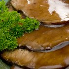 How to Thicken Gravy Without Using Cornstarch or Flour