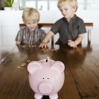 Retirement Savings for Kids