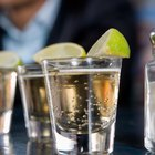 What Is the Highest Proof Tequila?