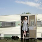 Mobile Home Tax Deductions