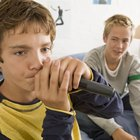 Rap Activities for Kids to Improve Behaviors